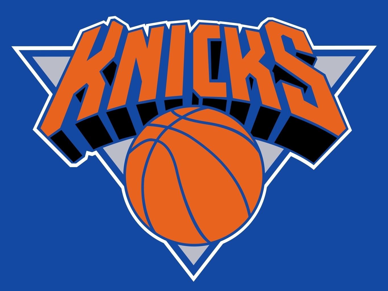 New York Knicks: New York Knicks Wallpaper And Background Image