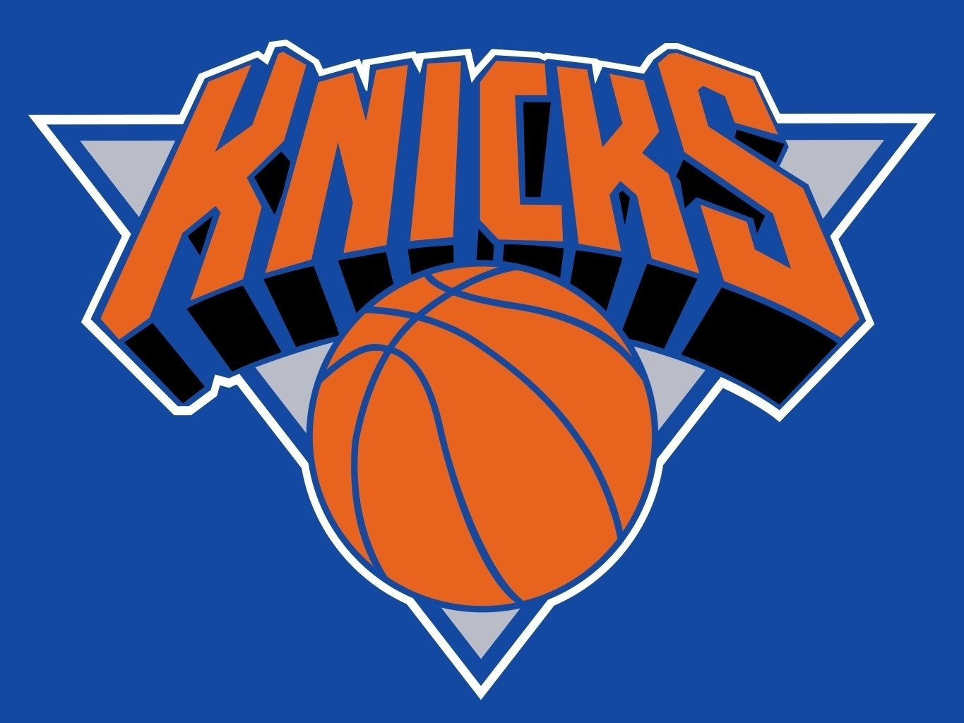 New York Knicks Wallpaper and Background 1365x1024 ID192280