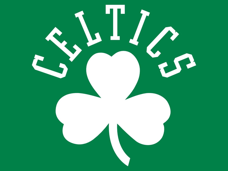 Boston Celtics Wallpaper And Background Image