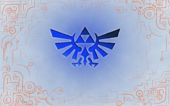 Computerspiel - Zelda Wallpapers and Backgrounds ID : 192142