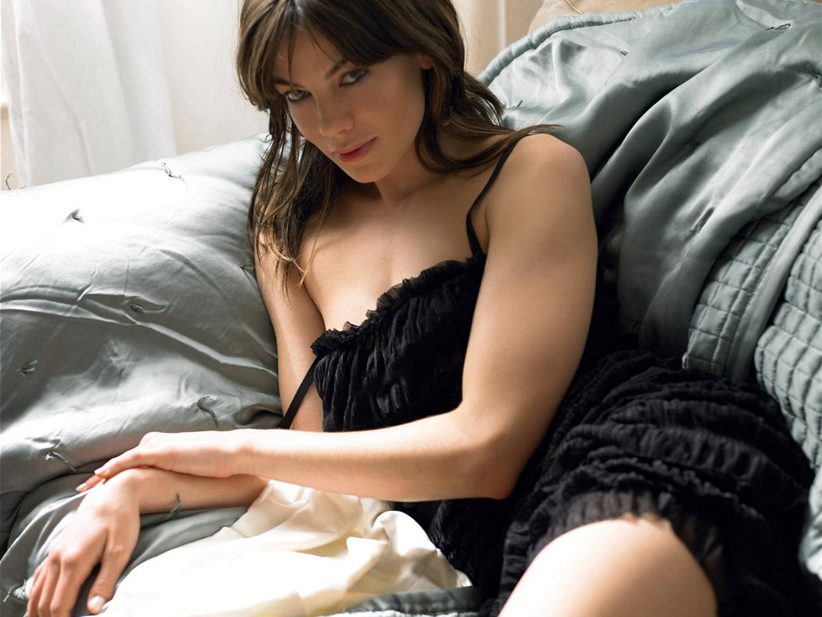 Michelle monaghan nude pics 22