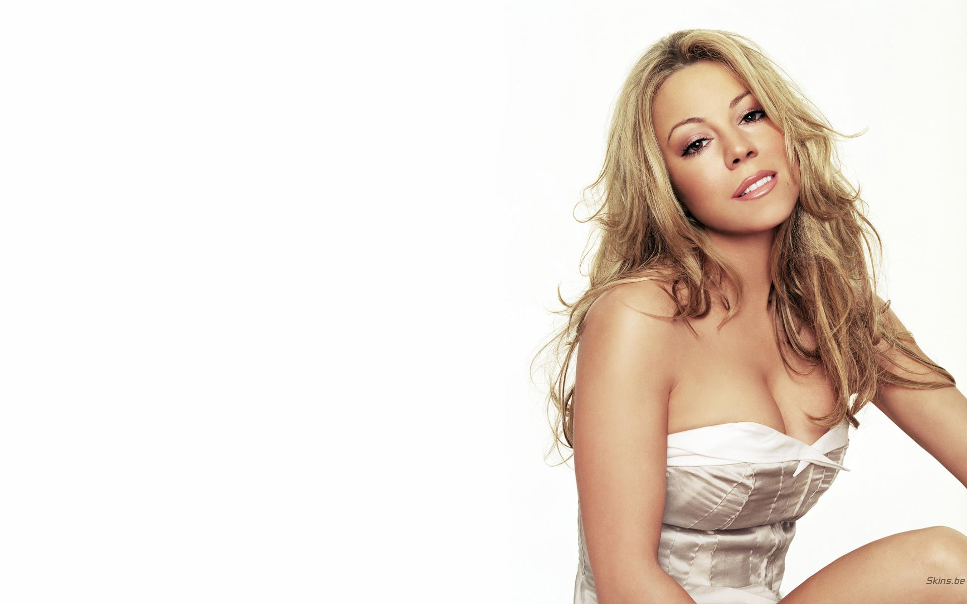 Image result for Mariah Carey Hd