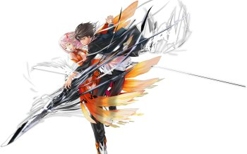Anime - Guilty Crown Wallpapers and Backgrounds ID : 193170