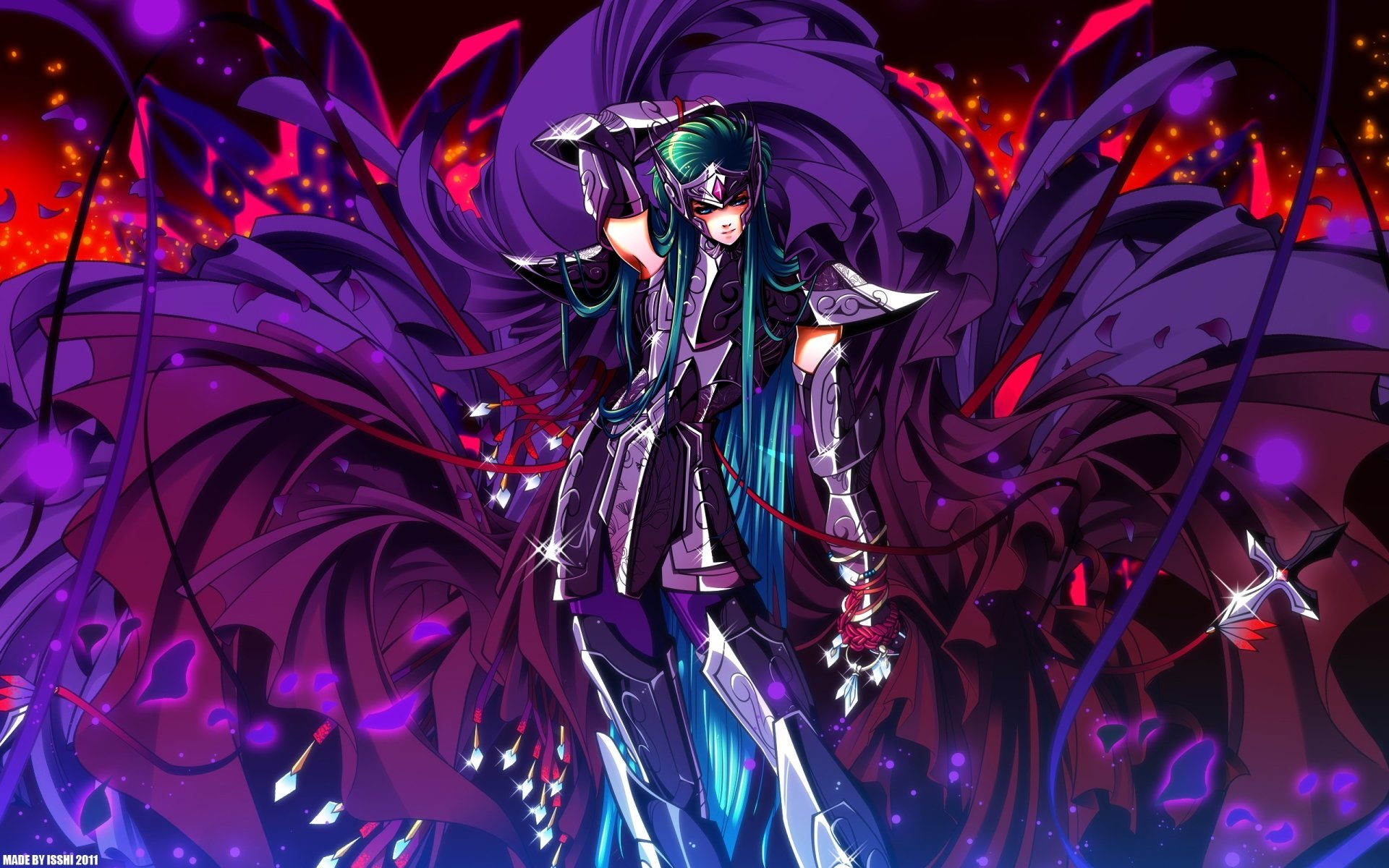 Wallpapers ID:194190