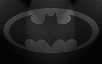 Comics - Batman Wallpapers and Backgrounds ID : 19470