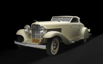 Vehicles - Duesenberg Wallpapers and Backgrounds ID : 194932