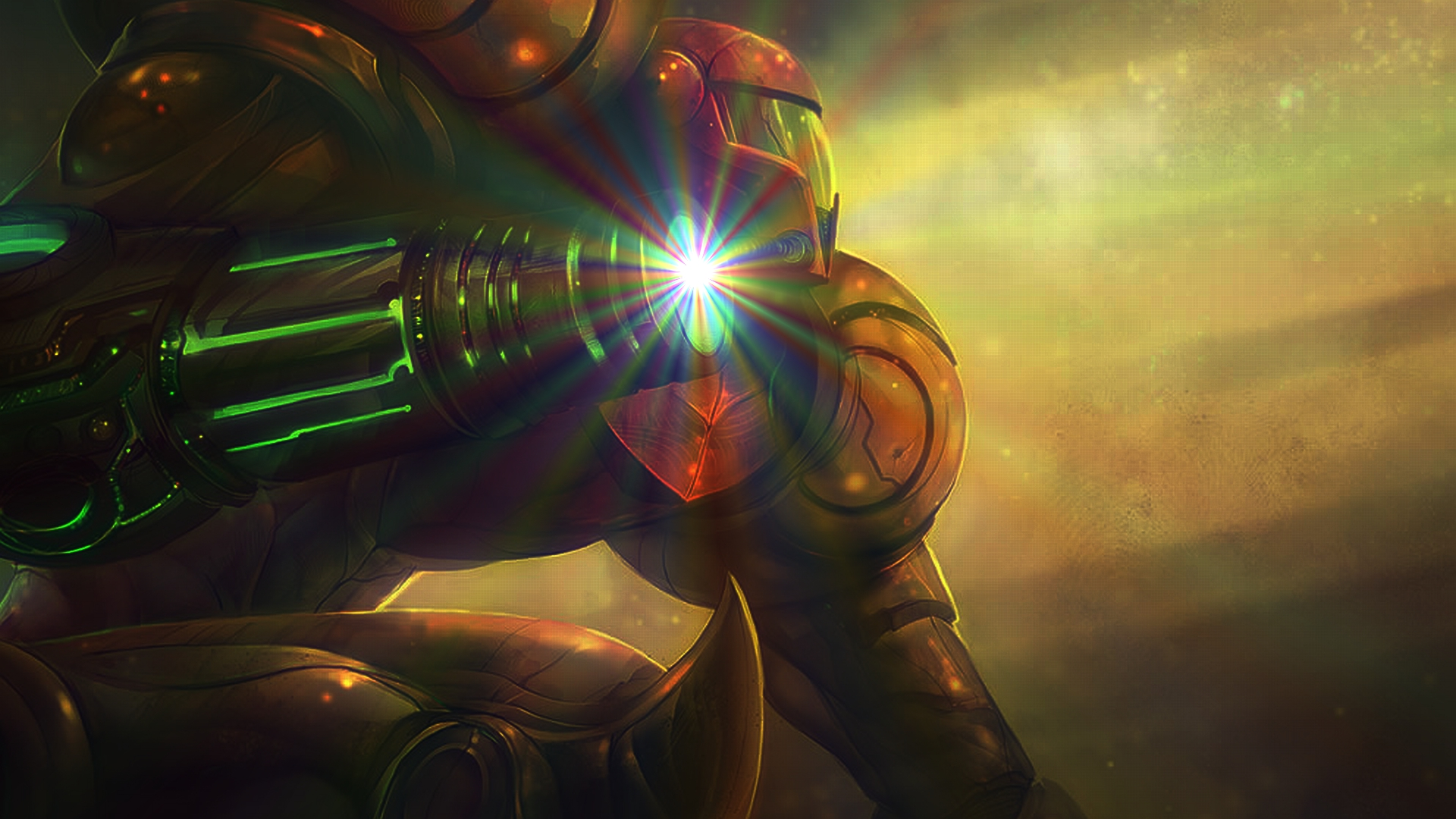 super metroid iphone 6 wallpaper