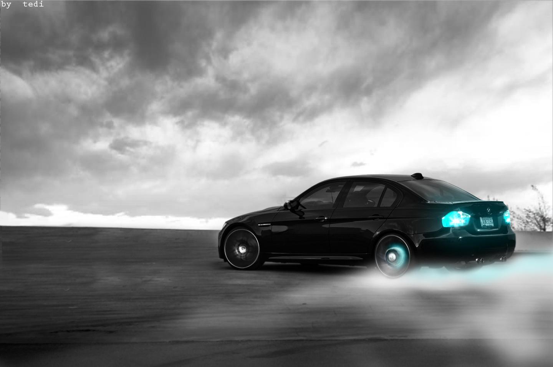 1440x956 @ -C56 Vehicles - BMW Wallpaper