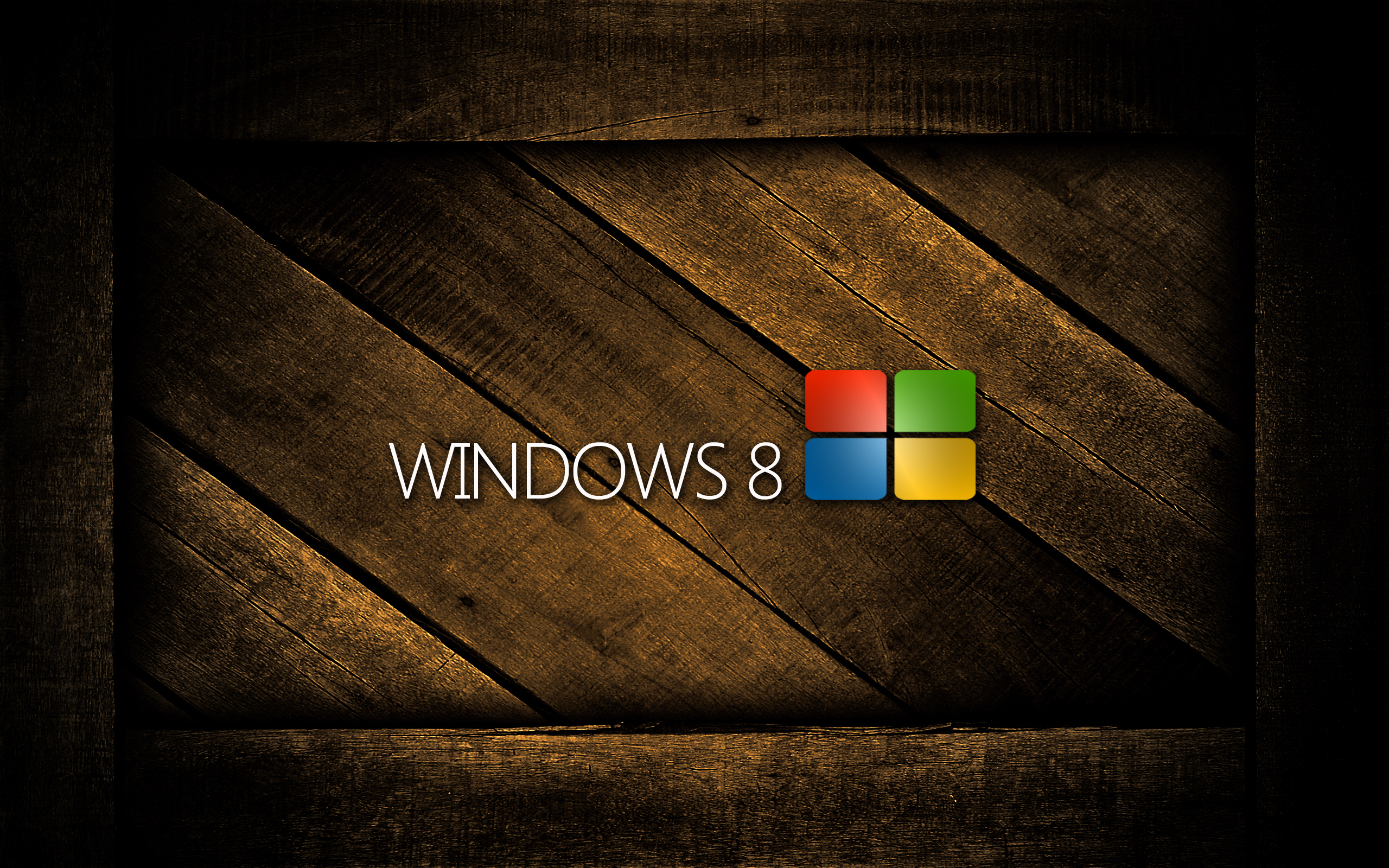 Cool Wallpaper High Quality Windows 8 - 195652  Picture_946853.jpg