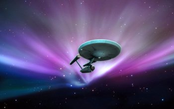 Sci Fi - Star Trek Wallpapers and Backgrounds ID : 195042