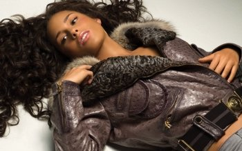 Music - Alicia Keys Wallpapers and Backgrounds ID : 195412