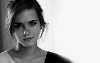 Celebrity - Emma Watson Wallpapers and Backgrounds ID : 195592
