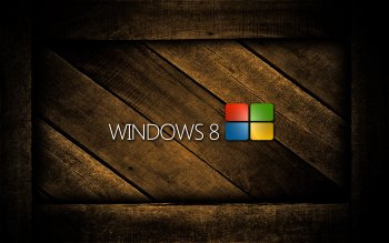Teknologi - Windows 8 Wallpapers and Backgrounds ID : 195652