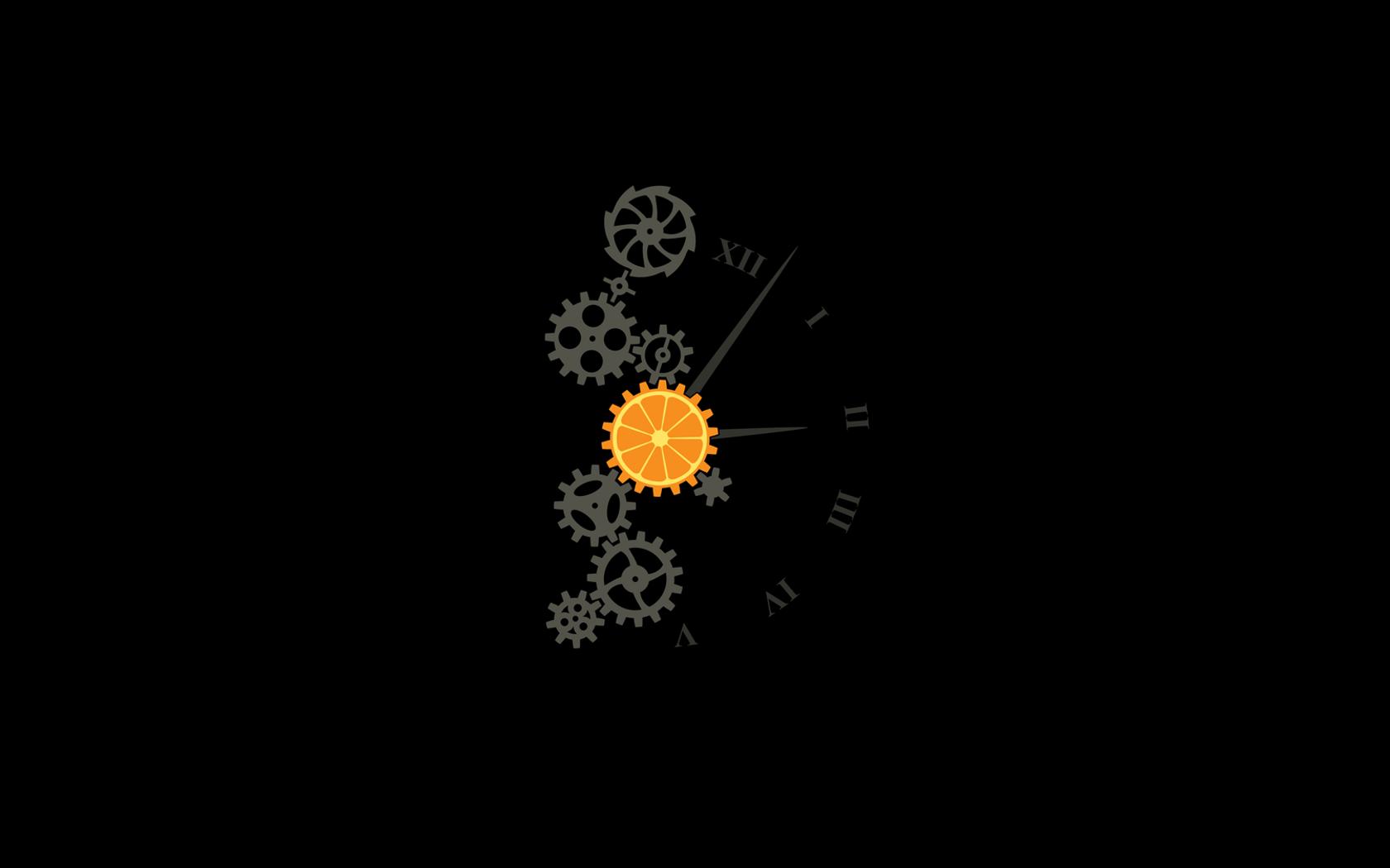 Clockwork Orange обои And фон 1680x1050 Id196410