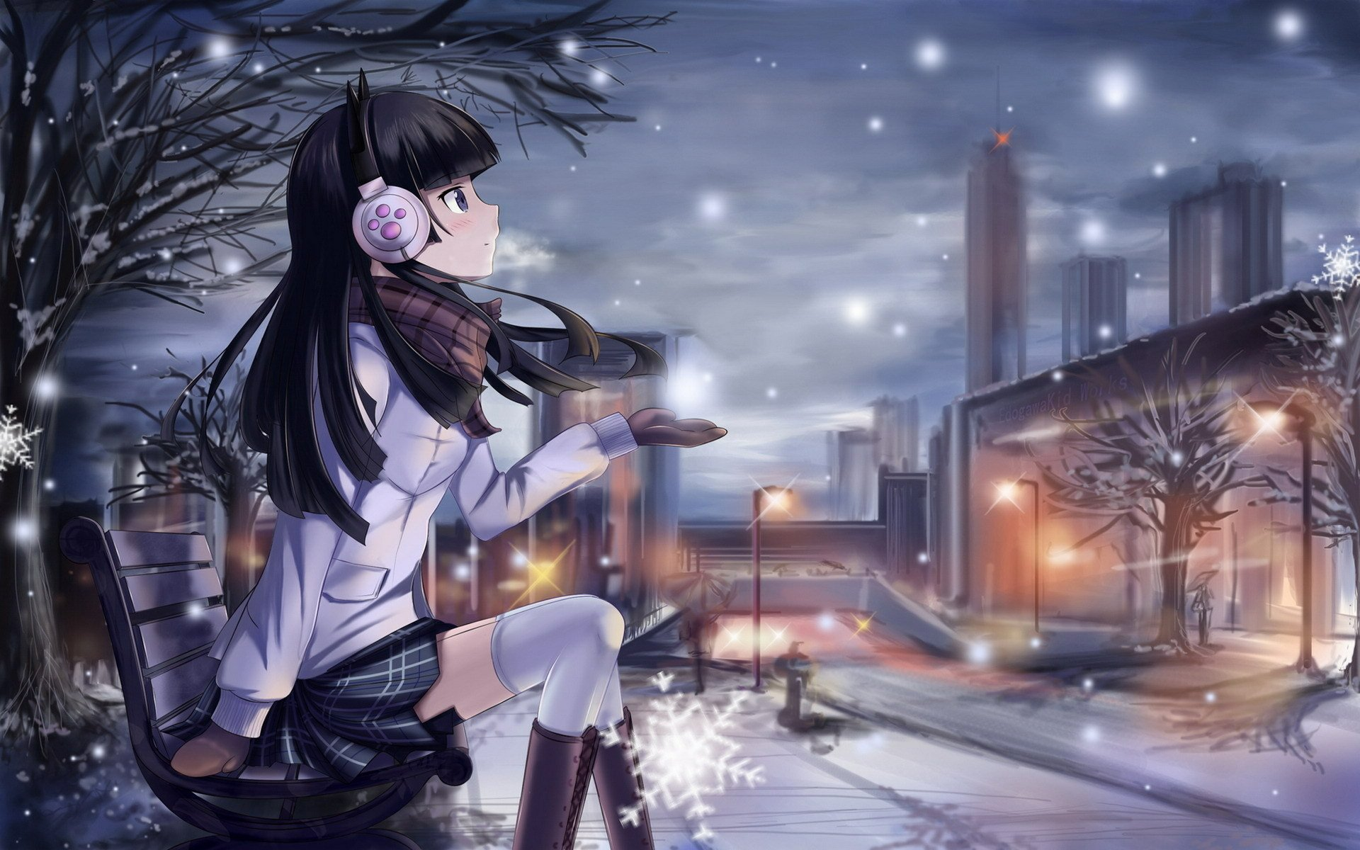 Wallpapers ID:196792
