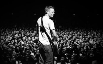 Music - Bryan Adams Wallpapers and Backgrounds ID : 197420