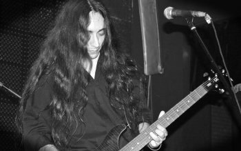 Musik - Alcest Wallpapers and Backgrounds ID : 197980