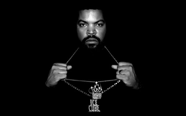 Music Ice Cube Singers United States HD Wallpaper | Background Image
