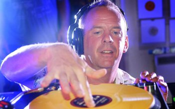Music - Fatboy Slim Wallpapers and Backgrounds ID : 198452