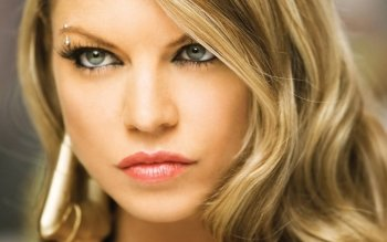 Music - Fergie Wallpapers and Backgrounds ID : 198472
