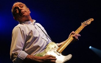 Musica - Francis Rossi Wallpapers and Backgrounds ID : 198572