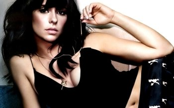 Celebrity - Jennifer Love Hewitt Wallpapers and Backgrounds ID : 198832