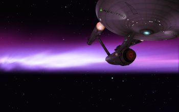 TV Show - Star Trek Wallpapers and Backgrounds ID : 198890
