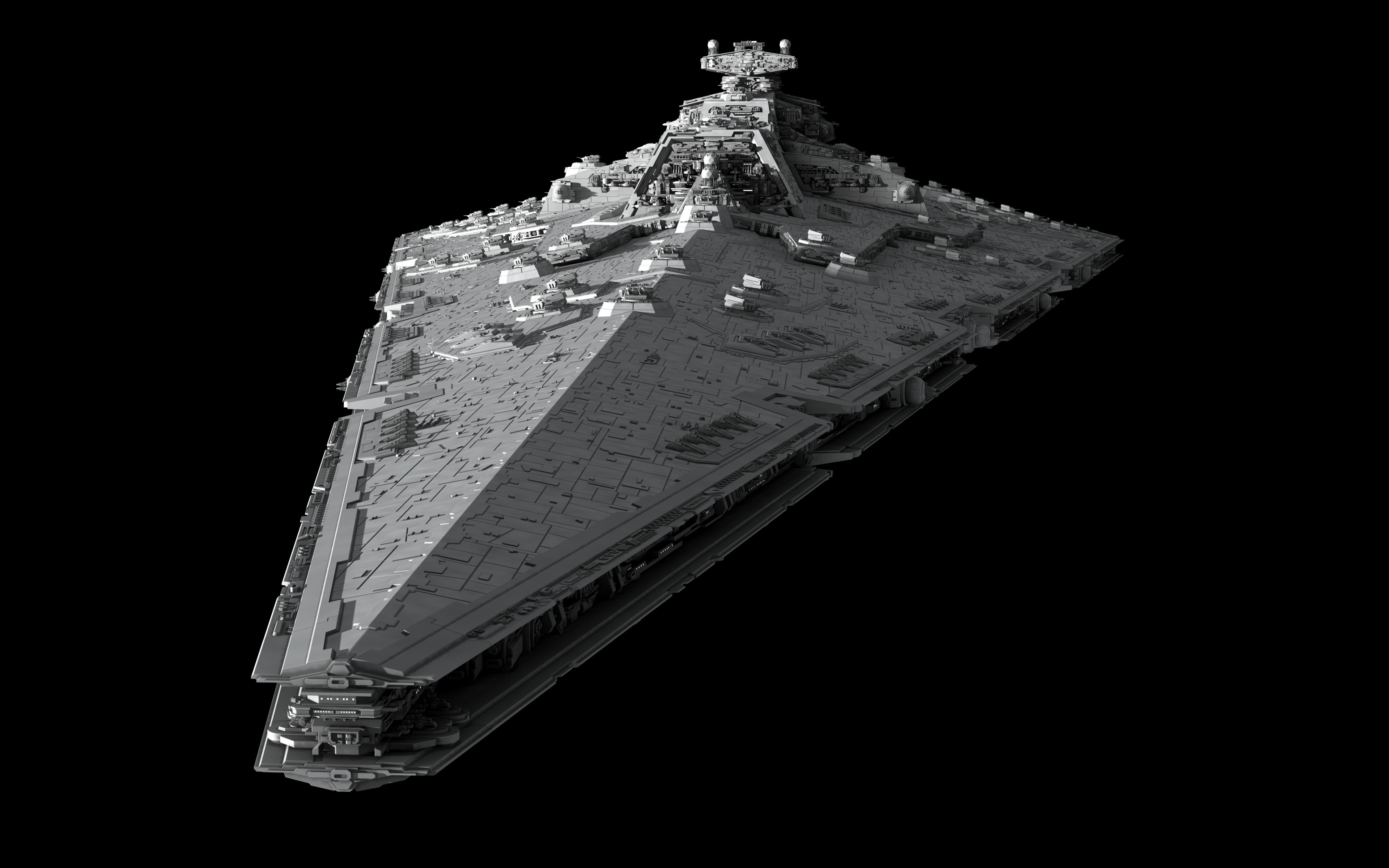 Star wars 4k ultra hd wallpaper background image - 4k star wars wallpaper ...