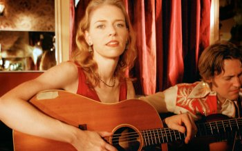 Music - Gillian Welch Wallpapers and Backgrounds ID : 199422