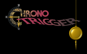 Video Game - Chrono Trigger Wallpapers and Backgrounds ID : 199520