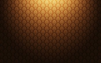 Pattern - Wallpaper Wallpapers and Backgrounds ID : 199580