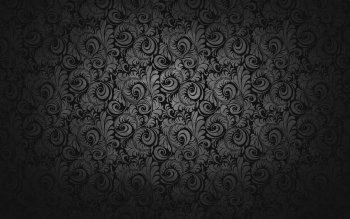 Pattern - Wallpaper Wallpapers and Backgrounds ID : 199582