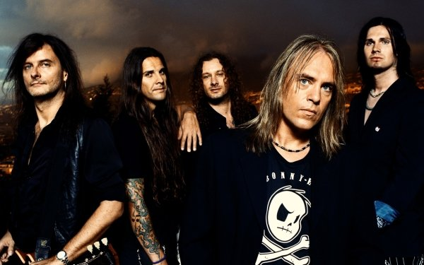 Music Helloween Band (Music) Germany HD Wallpaper   Background Image