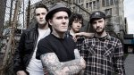 Preview The Gaslight Anthem