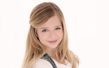 Music - Jackie Evancho Wallpapers and Backgrounds ID : 200450
