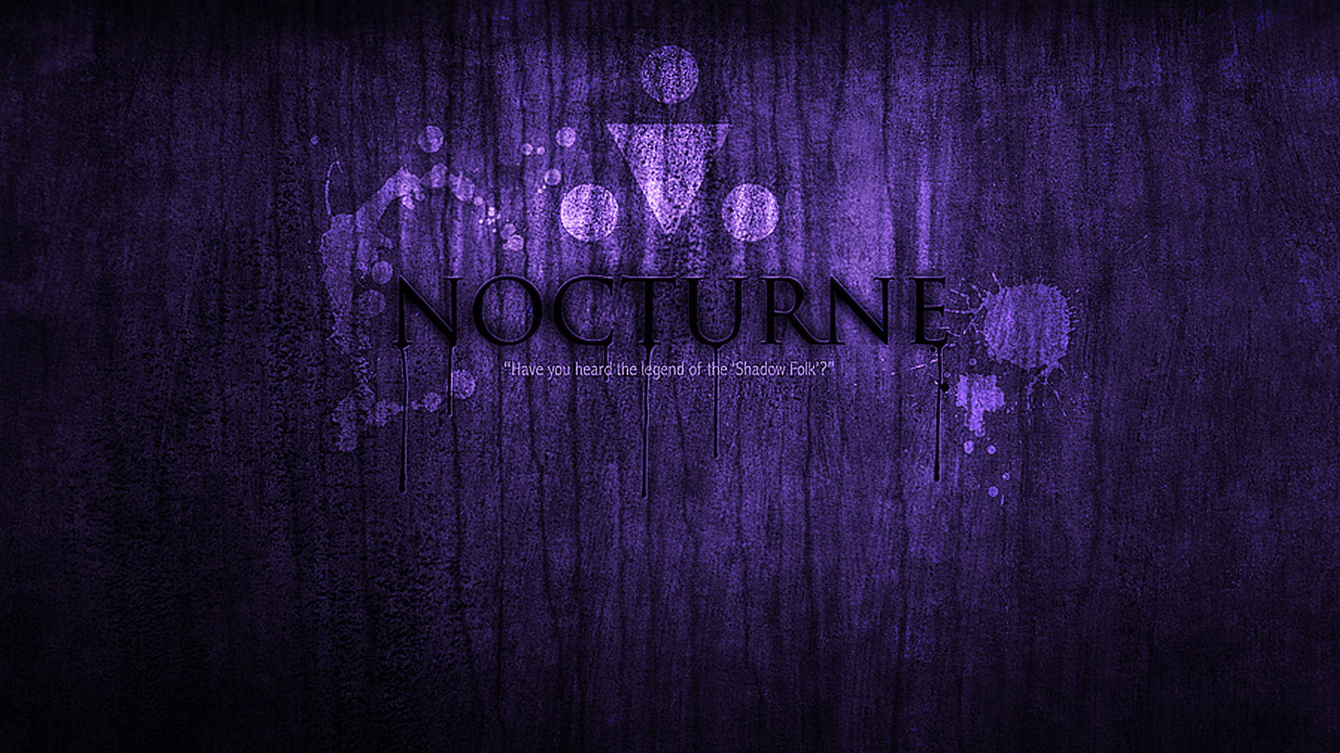 how to get nocturne of shadow