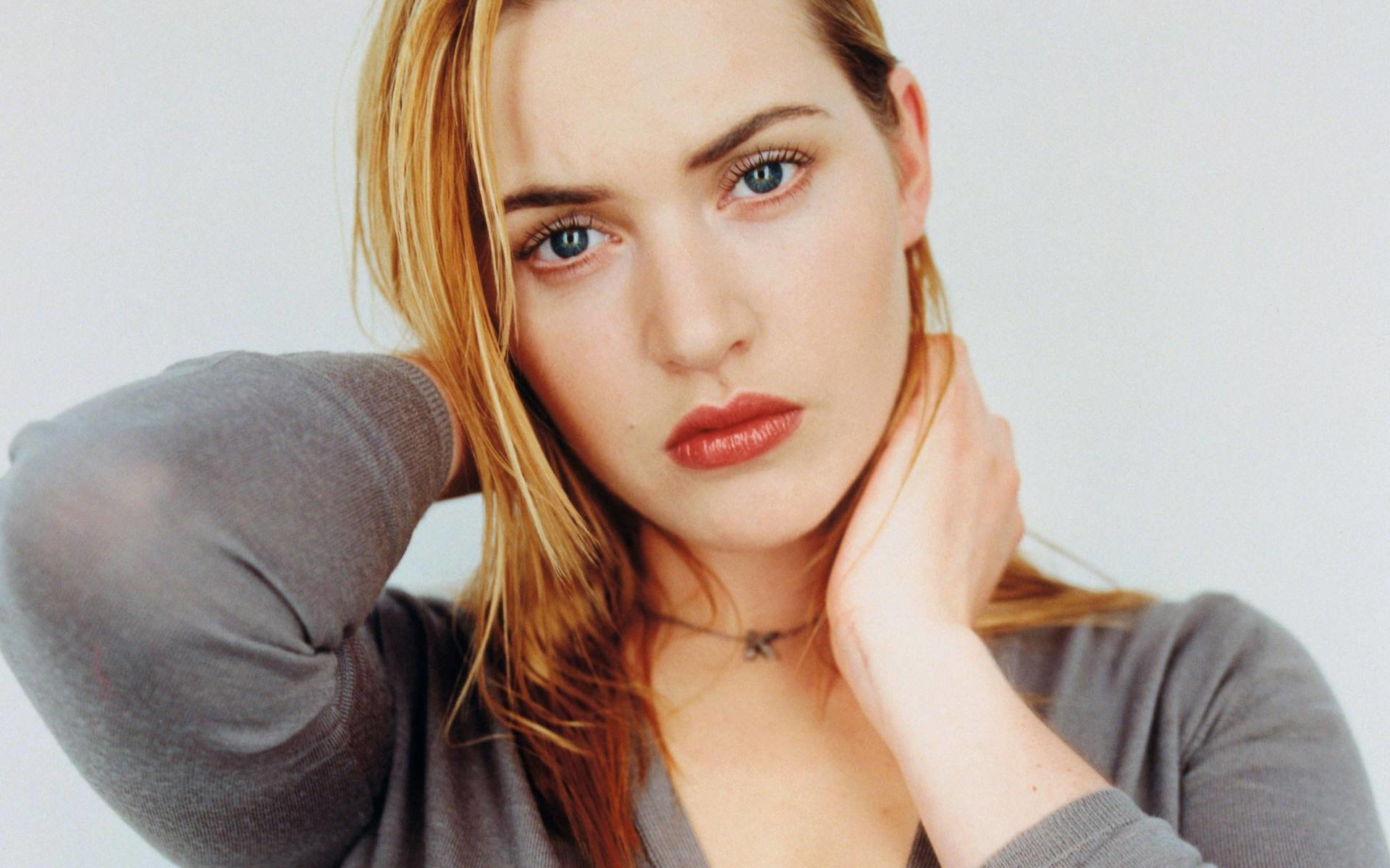 95 kate winslet hd wallpapers | background images - wallpaper abyss