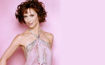 Celebrity - Jennifer Love Hewitt Wallpapers and Backgrounds ID : 201212