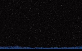 HD Wallpaper | Background ID:201380