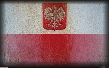 Misc - Flag Of Poland Wallpapers and Backgrounds ID : 201490
