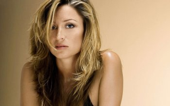 Women - Rebecca Loos Wallpapers and Backgrounds ID : 201970
