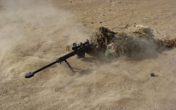 Military - Sniper Wallpapers and Backgrounds ID : 202120