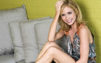 Celebrity - Ashley Jones Wallpapers and Backgrounds ID : 202262