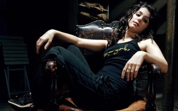 Music - Katie Melua Wallpapers and Backgrounds ID : 202322
