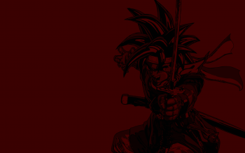 Video Game - Chrono Trigger Wallpapers and Backgrounds ID : 202622