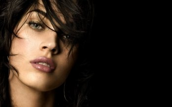 Berühmte Personen - Megan Fox Wallpapers and Backgrounds ID : 202980