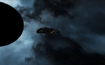 Videojuego - Eve Online Wallpapers and Backgrounds ID : 203110