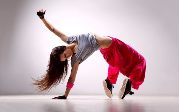 Music Dance Photography HD Wallpaper | Background Image
