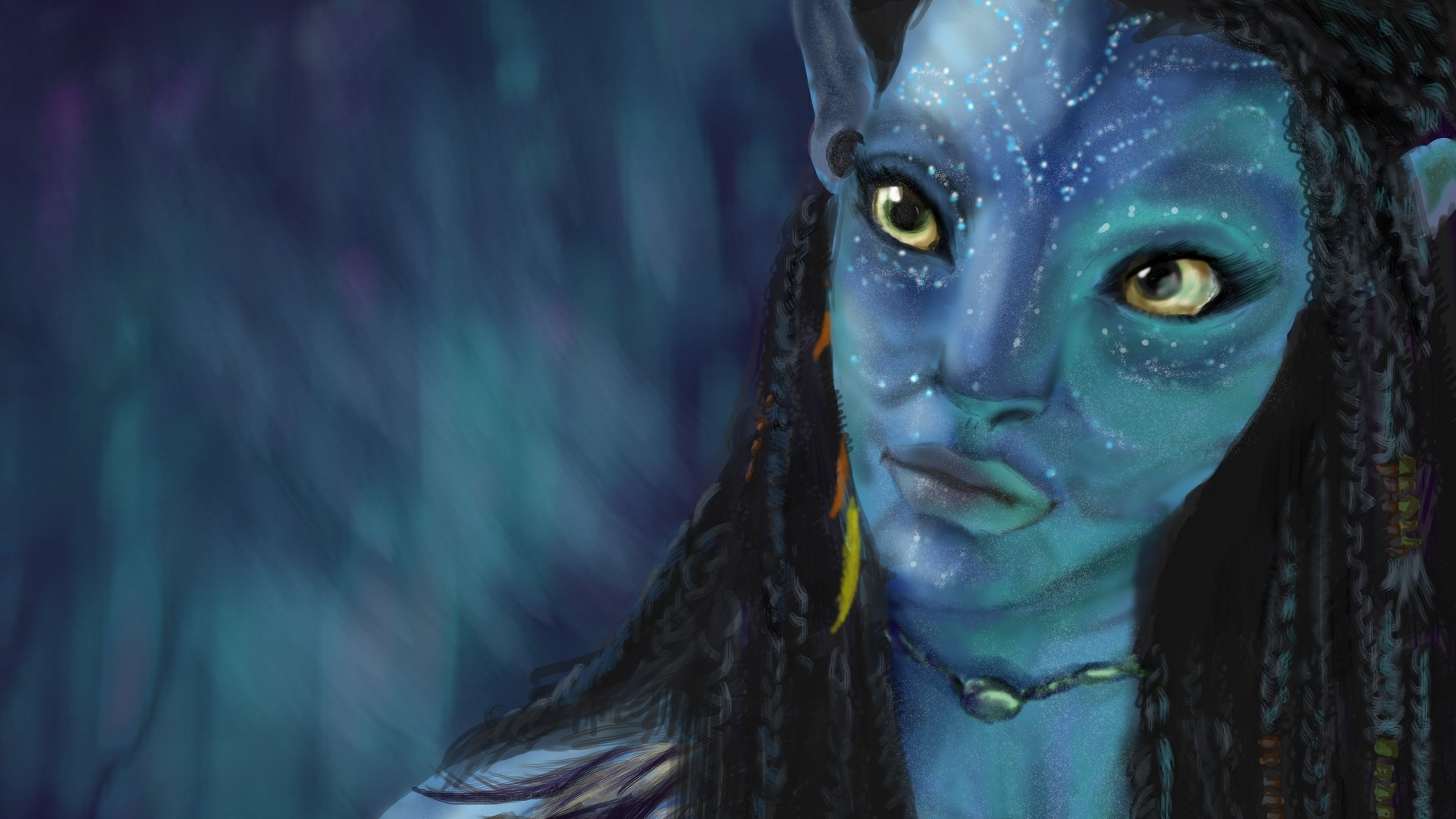 avatar full hd wallpaper and background image 1920x1080
