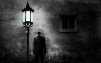 Dark - Creepy Wallpapers and Backgrounds ID : 204512
